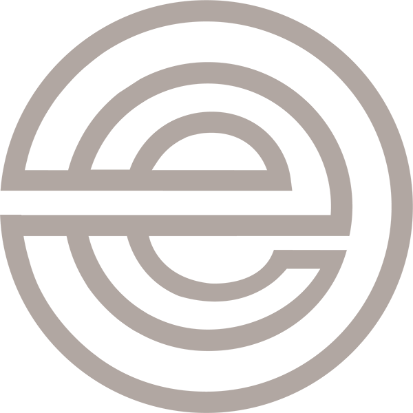 Escape-Logo-Mark