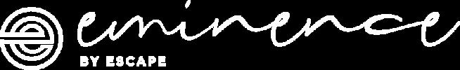 Eminence Logo3