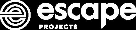 Escape Building Logos3