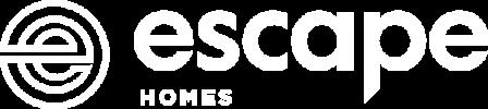 Escape Homes Logo3