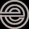 Escape-Logo-Mark